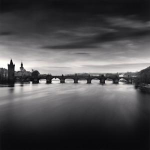 bridgeczslov1990