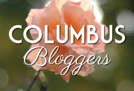 Columbus Bloggers: Who to Follow