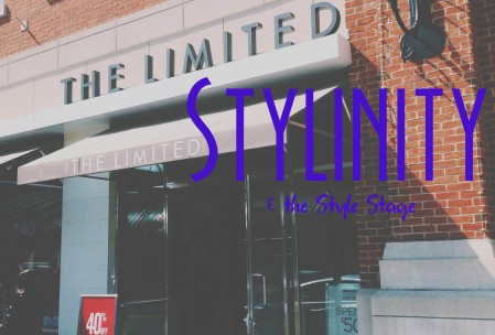 Picking Fun, Multi-functional Pieces at the Limited on the Stylinity Style Stage