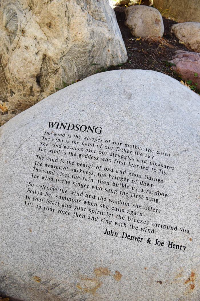 John-Denver-Sanctuary-Aspen002