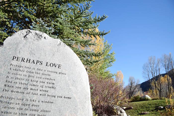 John-Denver-Sanctuary-Aspen004
