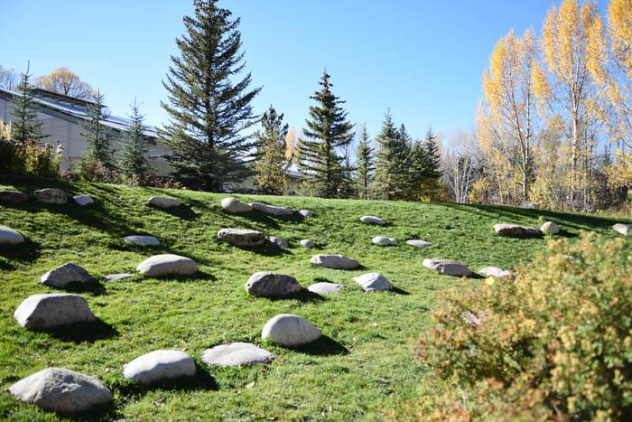 John-Denver-Sanctuary-Aspen006