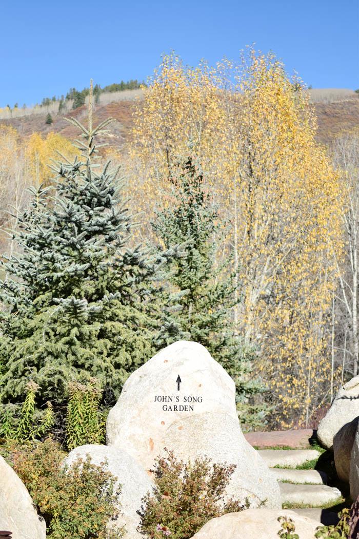 John-Denver-Sanctuary-Aspen008