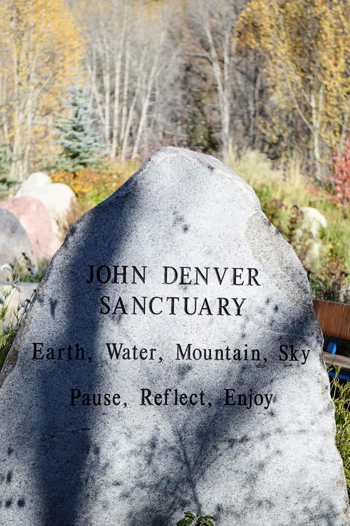 John-Denver-Sanctuary-Aspen010