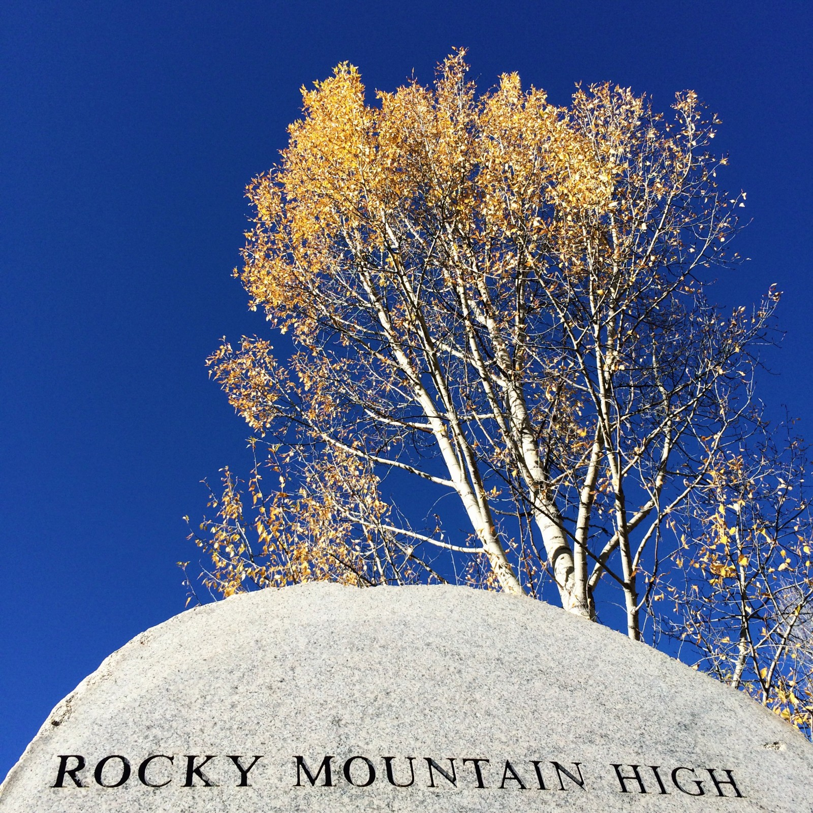 John-Denver-Sanctuary-Aspen