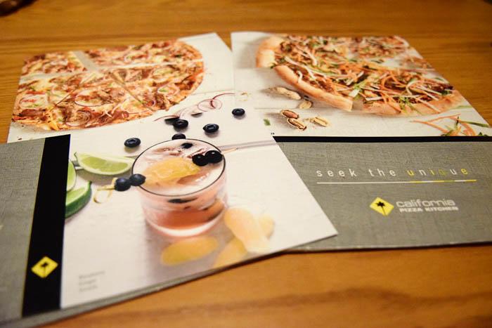 California Pizza Kitchen Beverly Center Closed