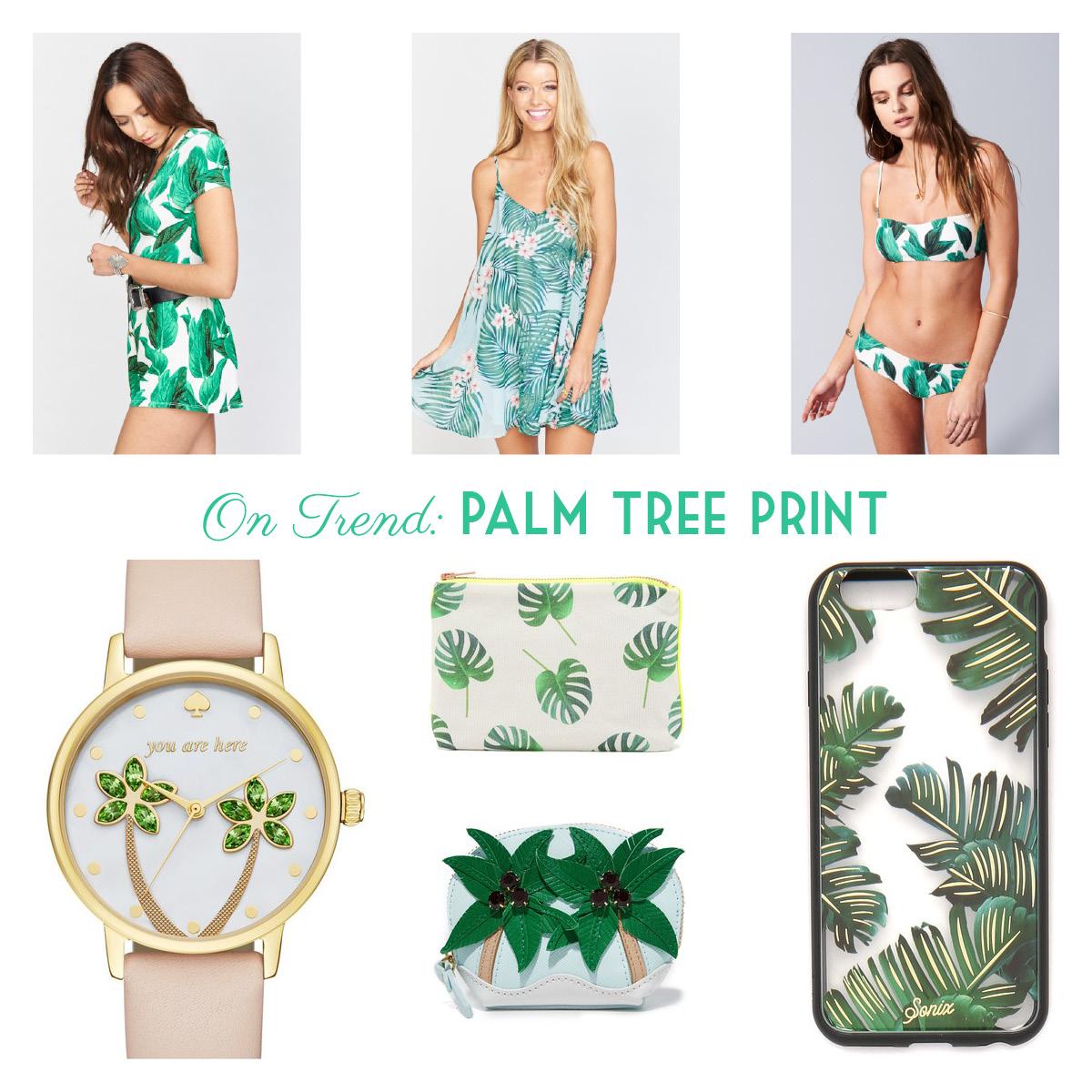 OnTrend_Palm_Tree_Print