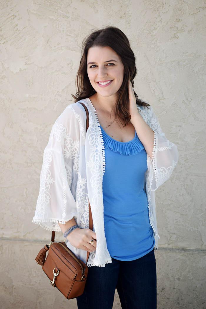 Carolyn Hearn Jewelry HandmadeJewelry Jade Bracelet AnExplorersHeart.com