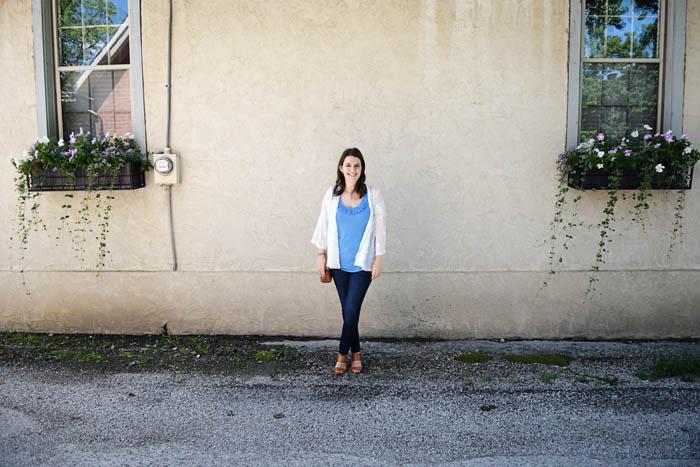 Carolyn Hearn Jewelry Handmade Jewelry Jade Bracelet AnExplorersHeart.com