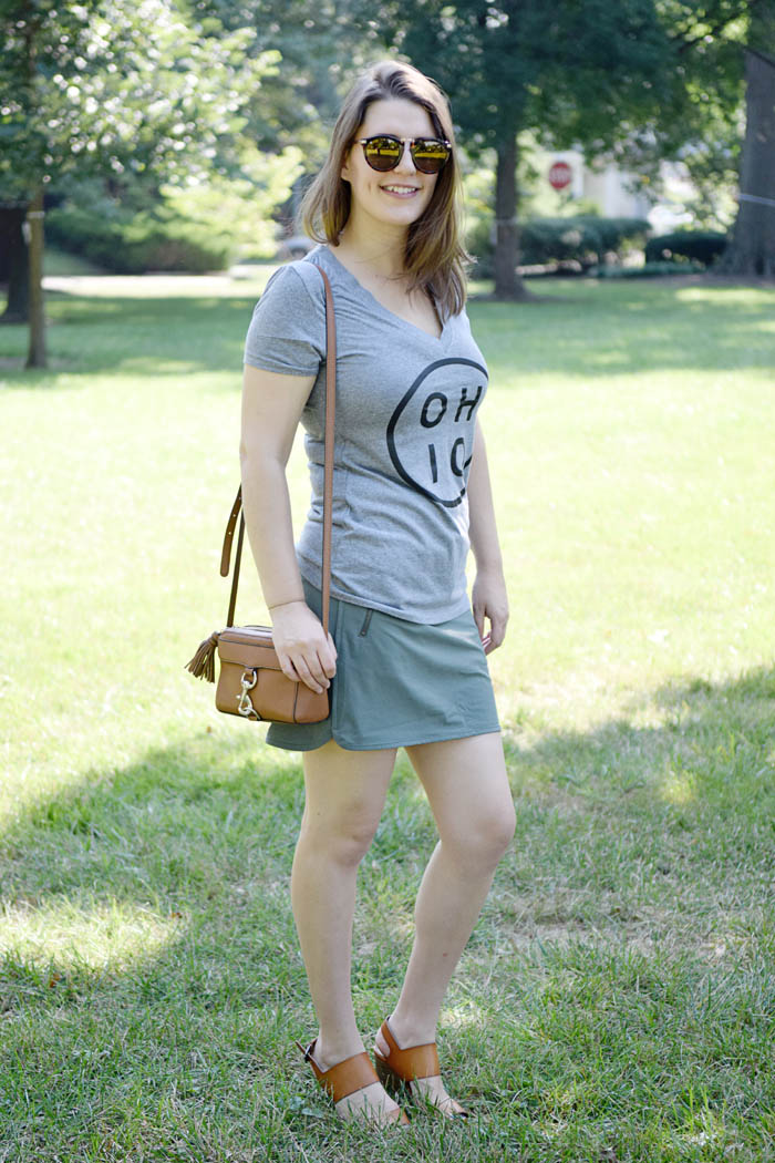 See a couple of my favorite t's from Clothe Ohio on AnExplorersHeart.com
