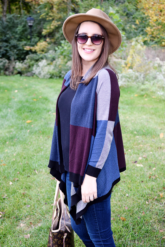 Foxcroft Collection Cardigan