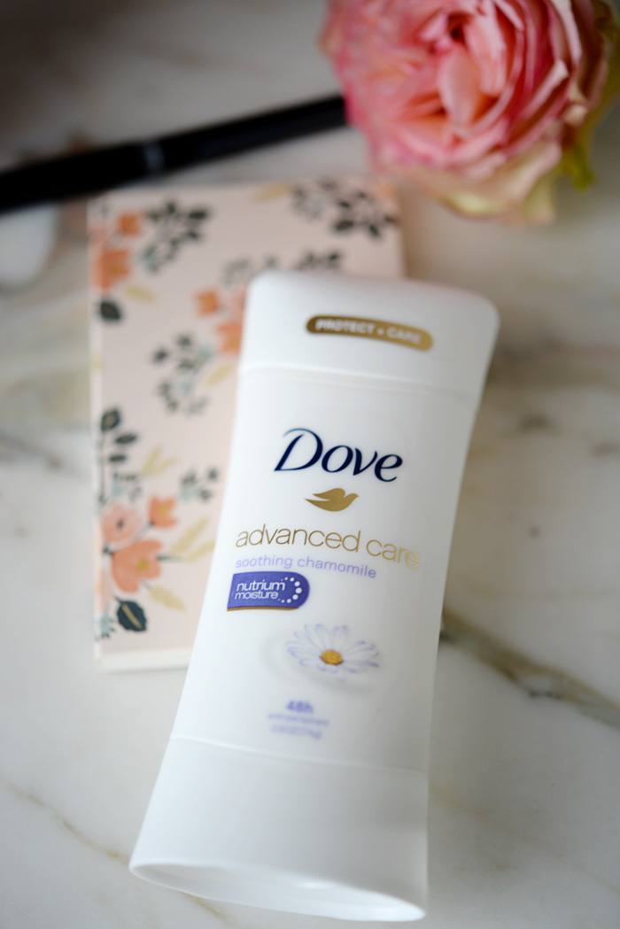 Dove Advanced Care on AnExplorersHeart.com
